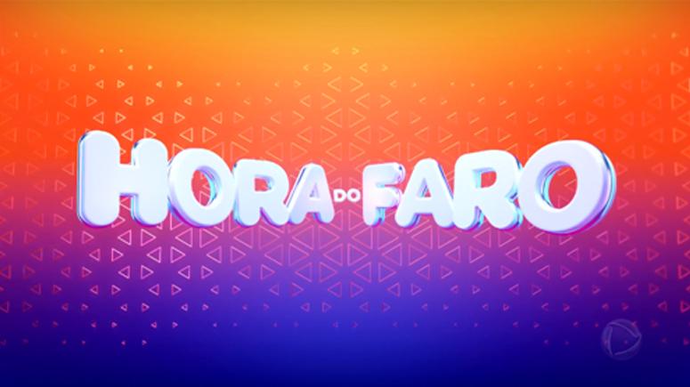Marketing do IM vê como investimento a parceria no programa Hora do Faro