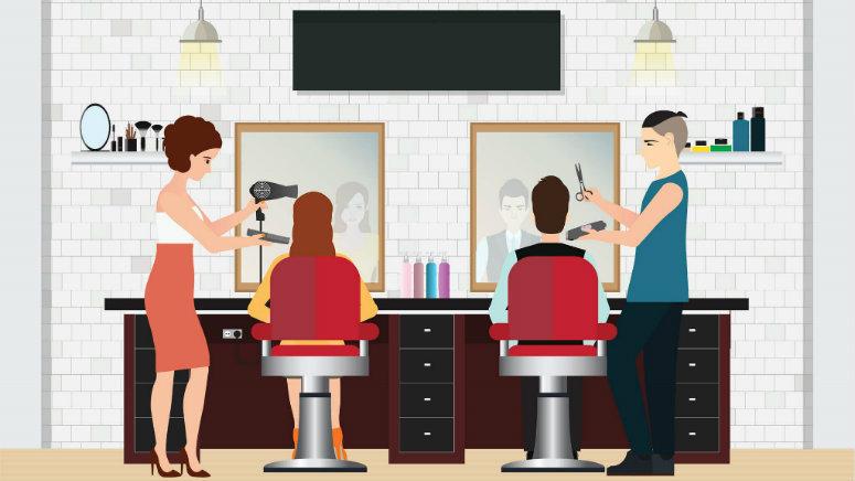 3 opções de trabalho para você se tornar um profissional autônomo