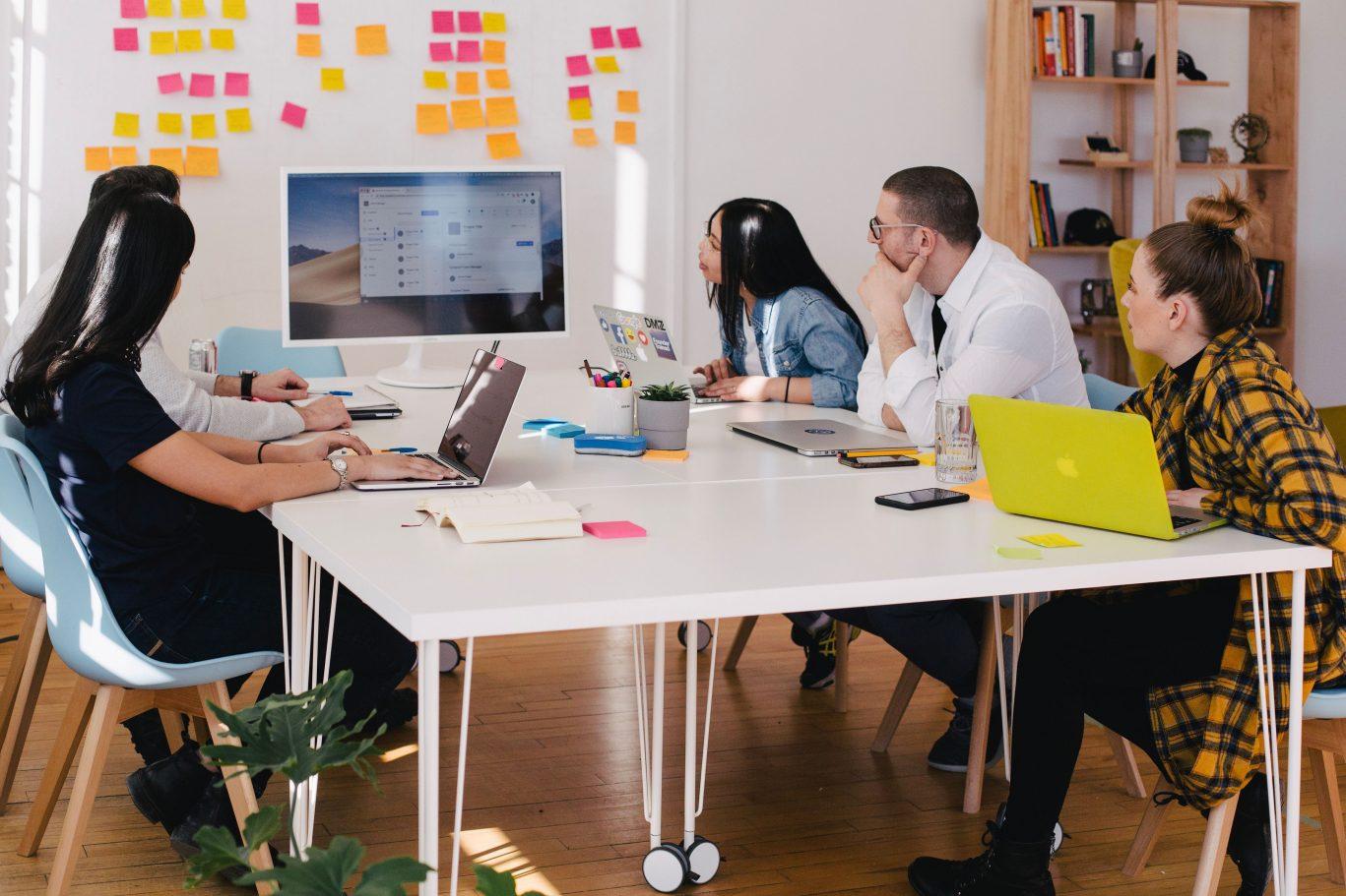 Quer empreender? Veja os 3 principais erros do empreendedor