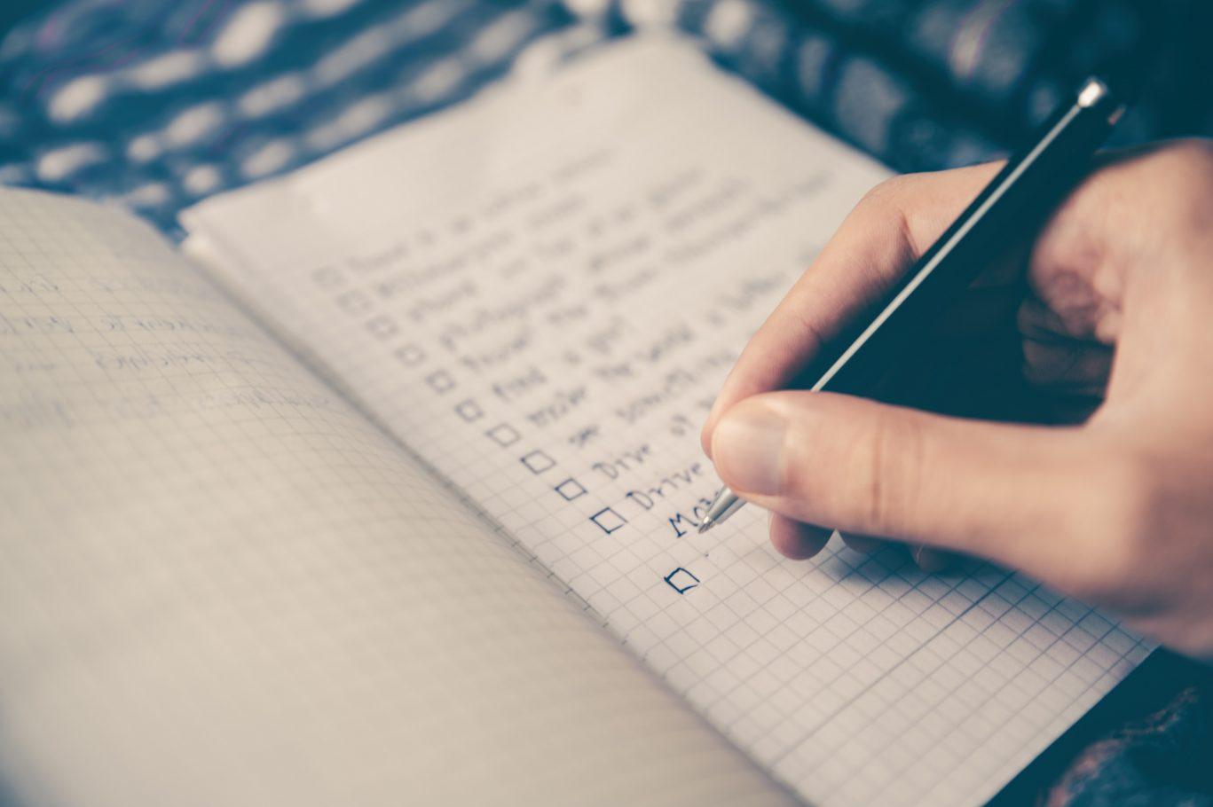 Empreender: 5 lições para quem quer começar
