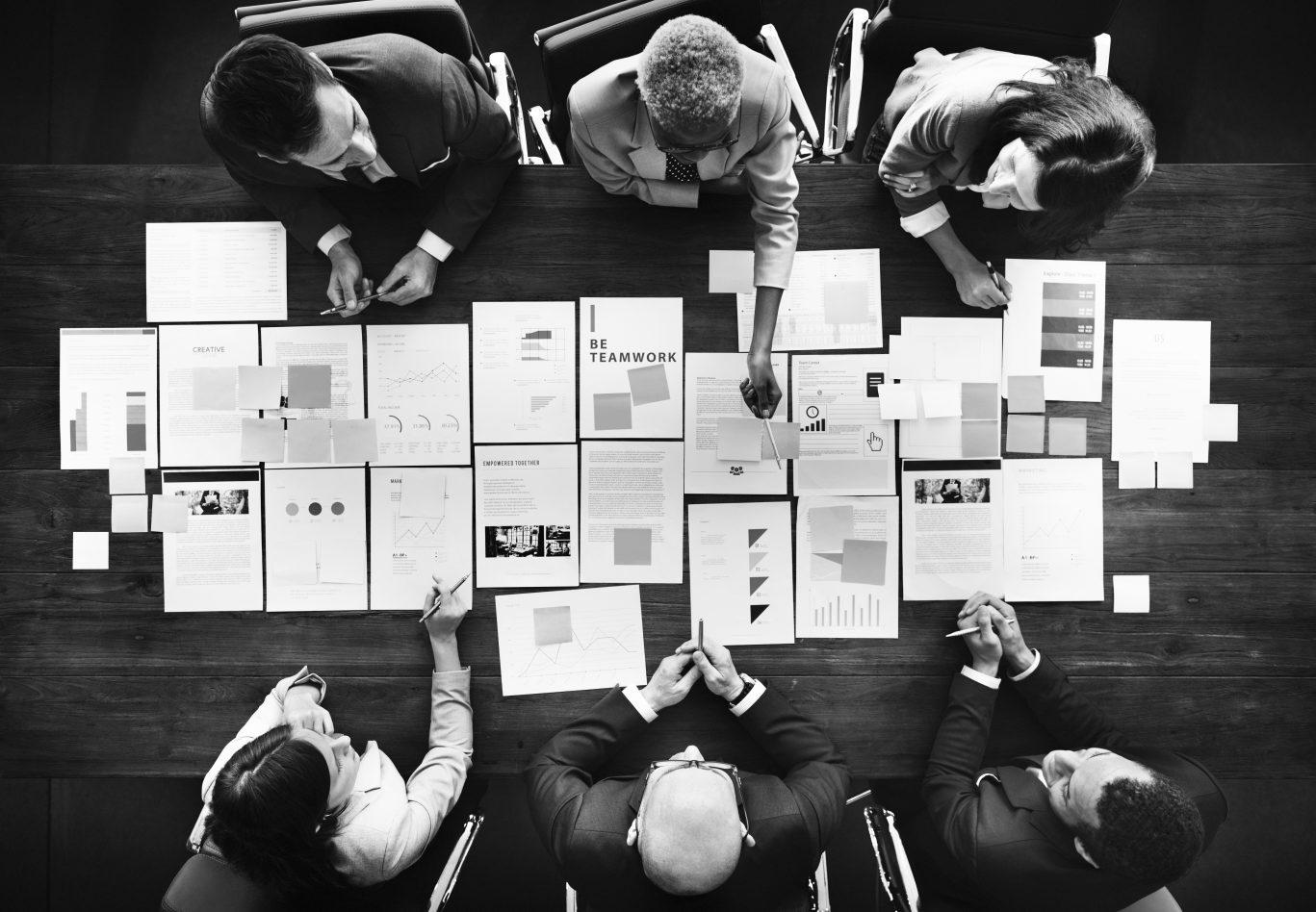 Empreendedorismo: Conheça os 7 principais mitos sobre empreender