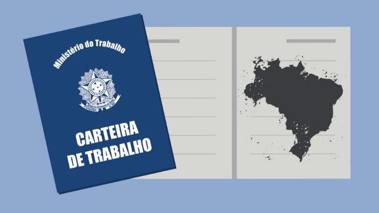 Mercado de trabalho brasileiro: qual é o cenário atual e previsões
