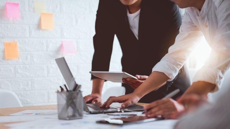 Deseja empreender? Confira os 3 principais erros do empreendedor