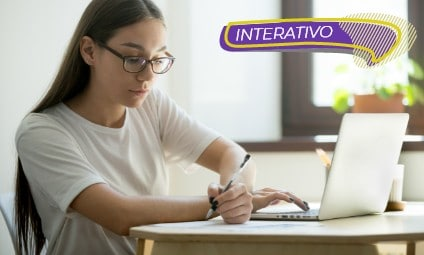 Infomix – Interativo