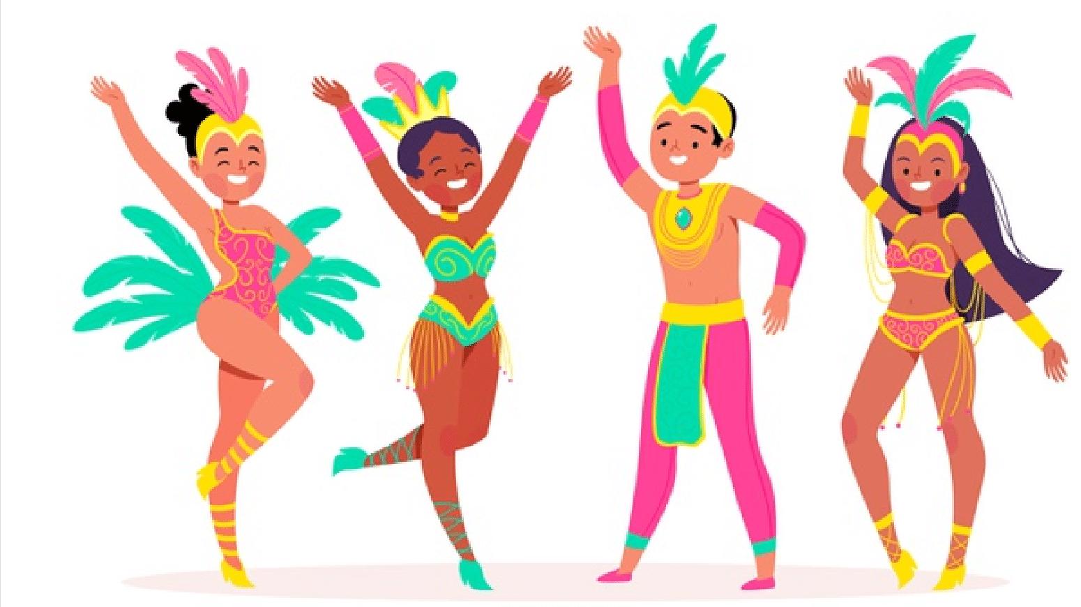 Dicas de carnaval 2020: tudo o que você precisa saber para curtir a folia