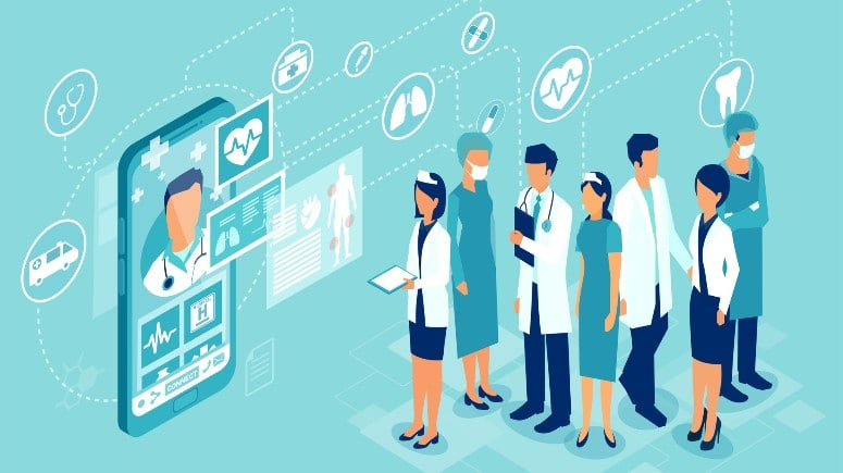 Quais são os principais cursos da área de saúde? Confira aqui!