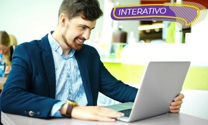 Informática empresarial – individualizado