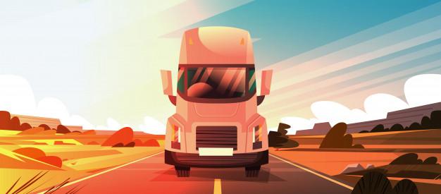 Caminhão das Profissões chega para aproximar ainda mais a rede IM da sociedade
