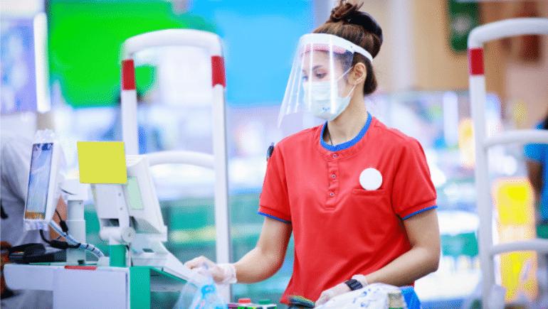 COVID-19: saiba quais os cuidados para evitar contaminação na sua empresa