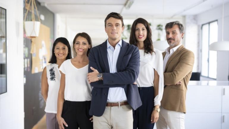 Coronavírus e as novas oportunidades no mercado de trabalho