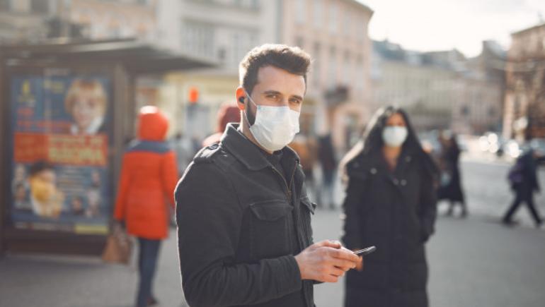 Coronavírus: a revolução esperada no comportamento social pós pandemia