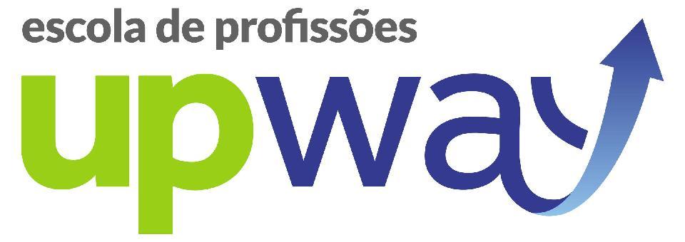 Upway Cursos e Instituto Mix oferecem cursos gratuitos para empresas treinarem colaboradores em meio a pandemia do COVID-19
