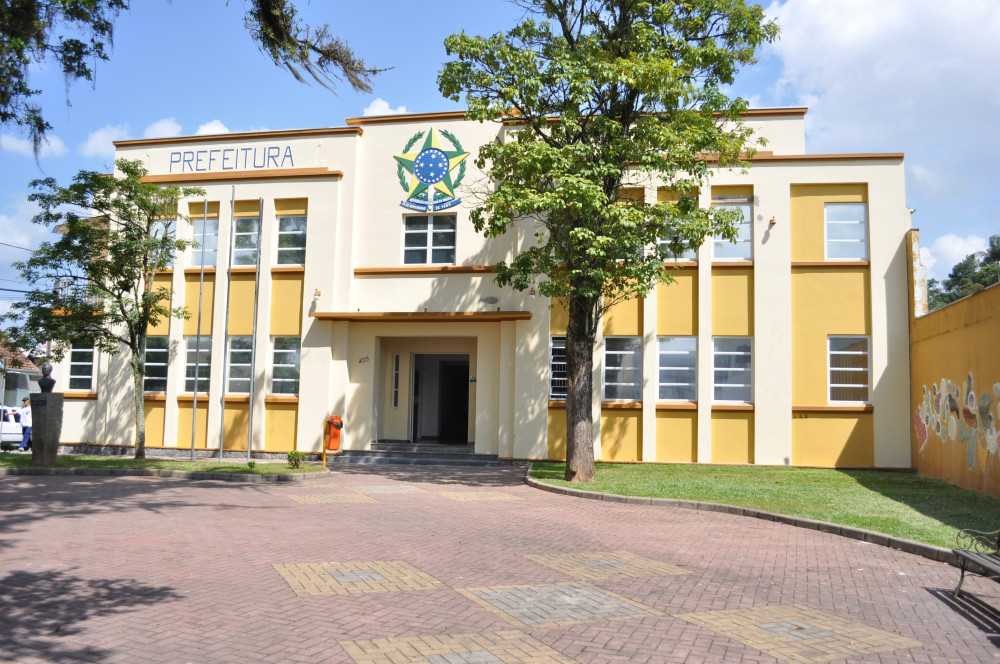 A Prefeitura de Gaspar e Instituto Mix oferecem cursos gratuitos para empresas treinarem colaboradores em meio a pandemia do COVID-19