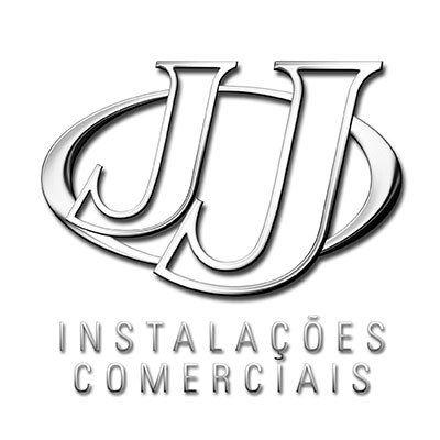 JJ Instalações Comerciais e Instituto Mix oferecem cursos gratuitos para empresas treinarem colaboradores em meio a pandemia do COVID-19