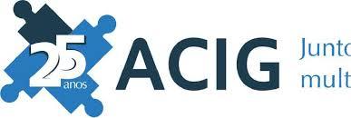 ACIG e Instituto Mix oferecem cursos gratuitos para empresas treinarem colaboradores em meio a pandemia do COVID-19
