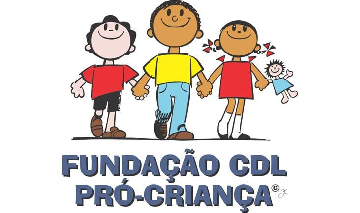 Fundação CDL e Instituto Mix oferecem cursos gratuitos para empresas treinarem colaboradores em meio a pandemia do COVID-19