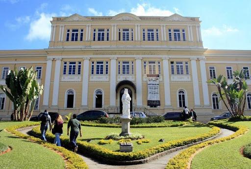 Petrópolis Convention & Visitors Bureau e Instituto Mix oferecem cursos gratuitos para empresas treinarem colaboradores em meio a pandemia do COVID-19