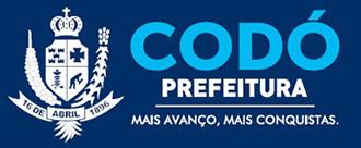 Prefeitura de Codó e o Instituto Mix oferecem cursos gratuitos para empresas treinarem colaboradores em meio a pandemia do COVID-19