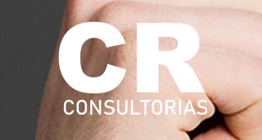 CR Consultoria e o Instituto Mix oferecem cursos gratuitos para empresas treinarem colaboradores em meio a pandemia do COVID-19