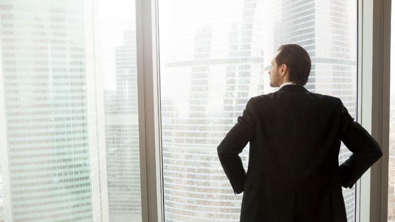 Inteligência emocional para líderes em tempos de crise