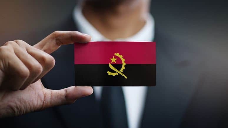 Angola na mira de investidores brasileiros