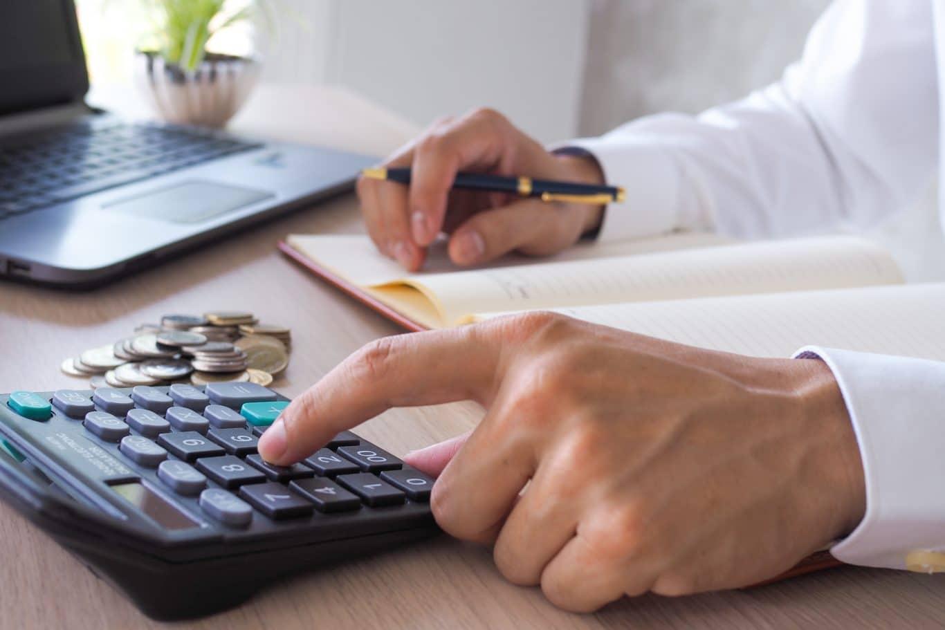 Empréstimo: é hora de fazer um?