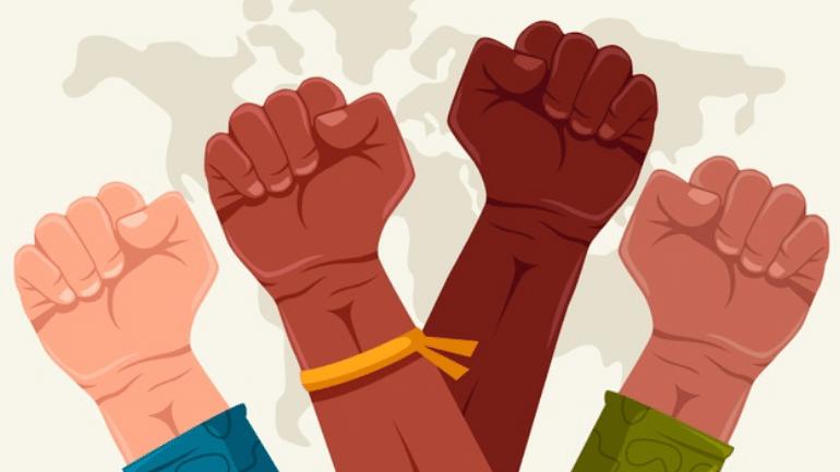 Dia da Consciência Negra: origem, desafios e a busca por respeito