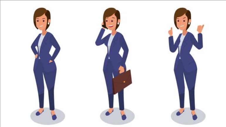 Secretariado jurídico: qual seu papel na empresa?