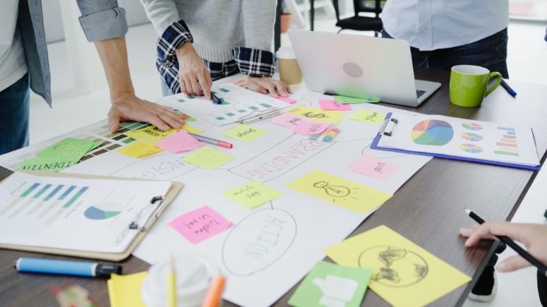 Marketing: as projeções do segmento para 2021