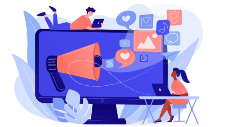Gestor de mídias digitais e a digitalização das empresas