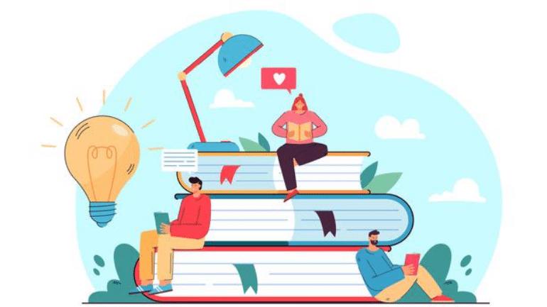 Dia do Livro: leituras para homenagear a data